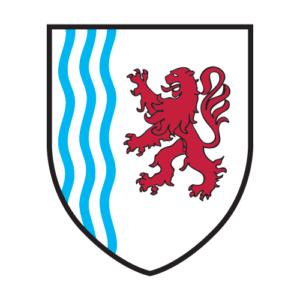 Plaques Nouvelle-Aquitaine