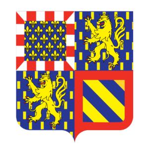 Plaques Bourgogne-Franche-Comté