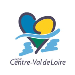 Plaques Centre-Val de Loire