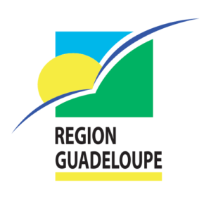 Plaques Guadeloupe