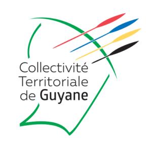 Plaques Guyane