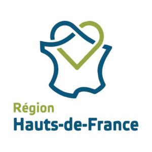 Plaques Hauts-de-France