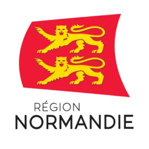Plaques Normandie