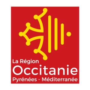 Plaques Occitanie