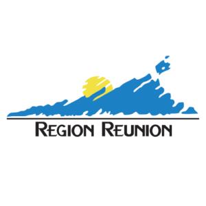 Plaques La Réunion