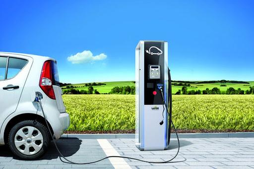 Voiture électrique : où en est le marché automobile français ?