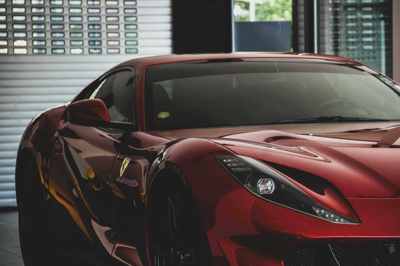 cote argus automobile