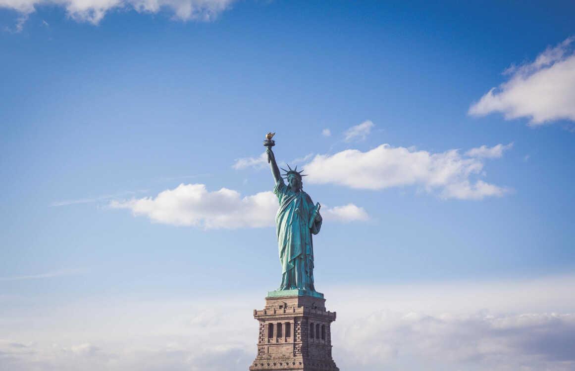 Plaques US : Les Américains ne font vraiment rien comme les autres 🇺🇸