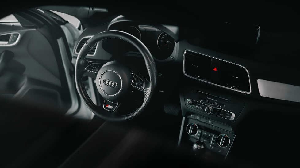 Qu'est ce que le système ESP, et pourquoi équipe-t-il tous les véhicules récents ? 🚗⚖️
