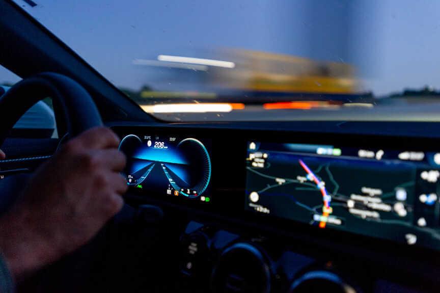 options et équipements voiture choisir ses options avant achat